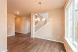 8523 125th Street Ct - Photo 12