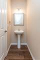 8523 125th Street Ct - Photo 3