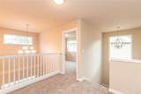 8523 125th Street Ct - Photo 2