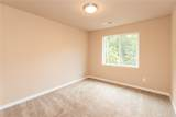 8523 125th Street Ct - Photo 40