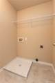 8523 125th Street Ct - Photo 30
