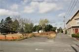 902 21st Street - Photo 2