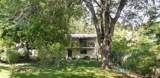674 5th Ave - Photo 3
