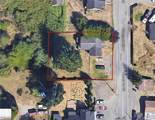 1520 Woods Rd - Photo 10