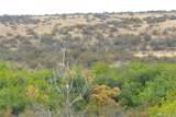 471 Pheasant Lane - Photo 1