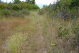 471 Pheasant Lane - Photo 8