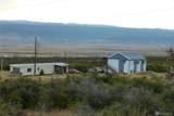 463 Pheasant Lane - Photo 2