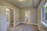 4720 Tidal Way - Photo 12