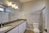 4720 Tidal Way - Photo 13
