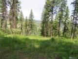 0-Lot 9 Boulder Creek Rd - Photo 2