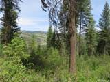 0-Lot 9 Boulder Creek Rd - Photo 3