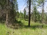 0-Lot 9 Boulder Creek Rd - Photo 4