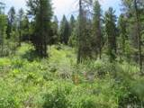 0-Lot 9 Boulder Creek Rd - Photo 5