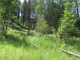 0-Lot 9 Boulder Creek Rd - Photo 6