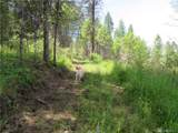 0-Lot 9 Boulder Creek Rd - Photo 7
