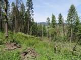 0-Lot 9 Boulder Creek Rd - Photo 8