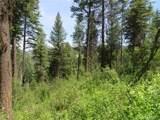 0-Lot 9 Boulder Creek Rd - Photo 11