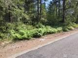 9823 Van Slyke Rd - Photo 1