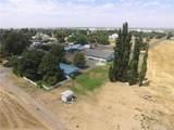 720 Pine - Photo 16