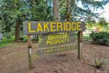 1 Lake Louise Dr - Photo 4
