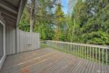 1 Lake Louise Dr - Photo 10