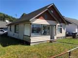 3001 Sumner Ave - Photo 1
