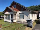 3001 Sumner Ave - Photo 3