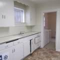 3001 Sumner Ave - Photo 7