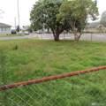 3001 Sumner Ave - Photo 11