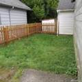 3001 Sumner Ave - Photo 12