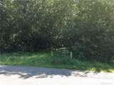 6246 Shamrock Road - Photo 2