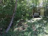 6246 Shamrock Road - Photo 6