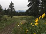 0 Off Hwy 970 - Photo 2