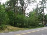 26003 Issaquah Fall City Rd - Photo 1