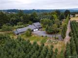 395 Russell Rd - Photo 3