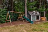 395 Russell Rd - Photo 29