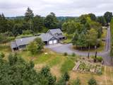 395 Russell Rd - Photo 36