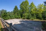 395 Russell Rd - Photo 40