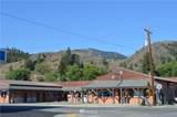 125 Methow Valley Highway - Photo 1