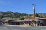 125 Methow Valley Hwy - Photo 7
