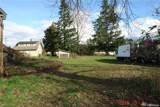 25633 124th Ave - Photo 1
