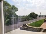 103 Fairview Place - Photo 2
