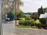 103 Fairview Place - Photo 3