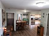 103 Fairview Place - Photo 7