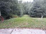 4629 Beaver Pond Drive - Photo 1