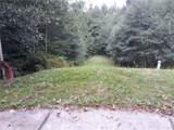 4629 Beaver Pond Drive - Photo 2