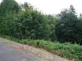 70 Ridgeview Dr - Photo 1