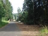 70 Ridgeview Dr - Photo 5