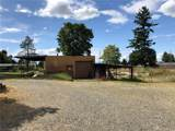 19415 108th Ave - Photo 9