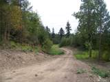 0 North Fork Rd - Photo 10